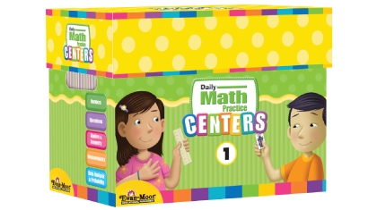 Daily Language Review Centers