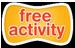 Free Activity