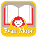 Evan-Moor Teacher Bookshelf Download