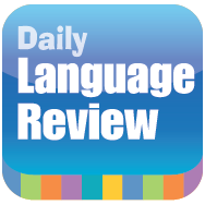 Language Review