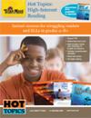 Picture of High-Interest Reading, Grades 4–6  - Teacher Resource Book