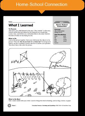 literacy teaching guide phonemic awareness