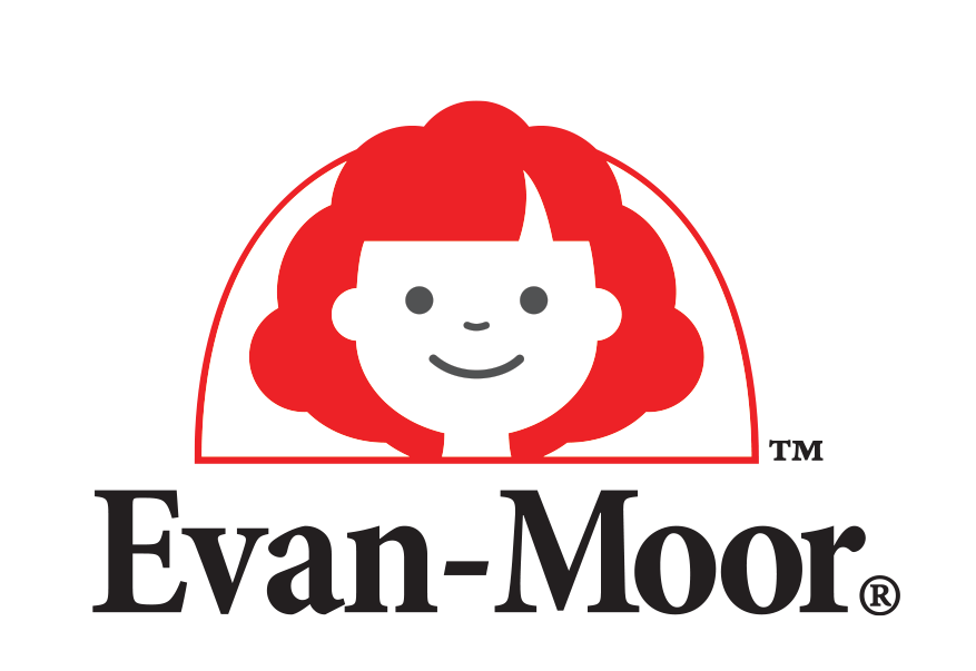 Evan-Moor Corporation