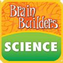 Brain Builders Science