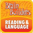 Brain Builders Vocabulary