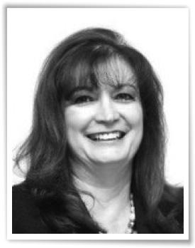 Judy L. Harris