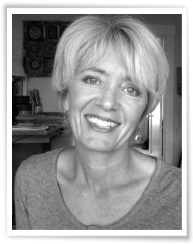 Cheryl Puckett