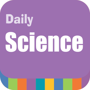 Picture of Daily Science, Grade 5 - Interactive Lessons Trial