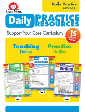 Homeschooler Catalog
